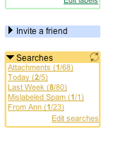 gmail_searches.png